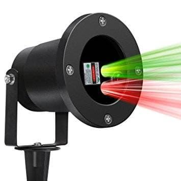 Лазерные проекторы Брянск