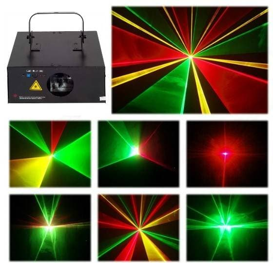Лазерная система купить в Брянске