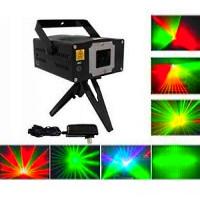 Лазерный проектор для дома Брянск